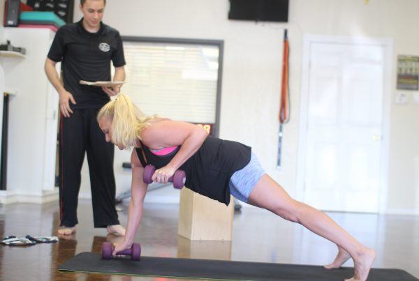 cost to hire a personal trainer
