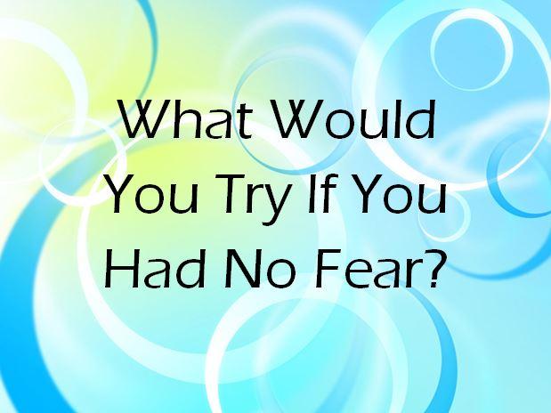 fear, failure, success, goals, health, fitness