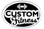 Custom Fitness
