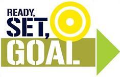 goals.04