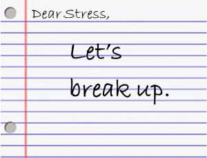 stress-jpeg